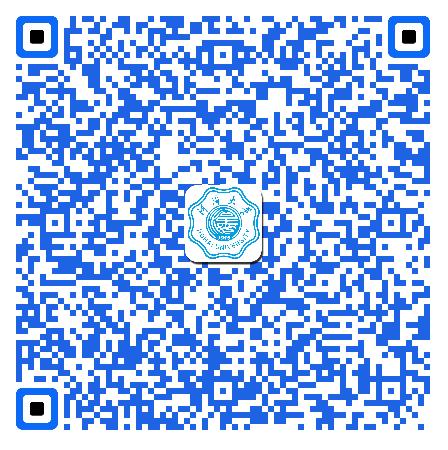 河海大学本部邮编_赵海涛